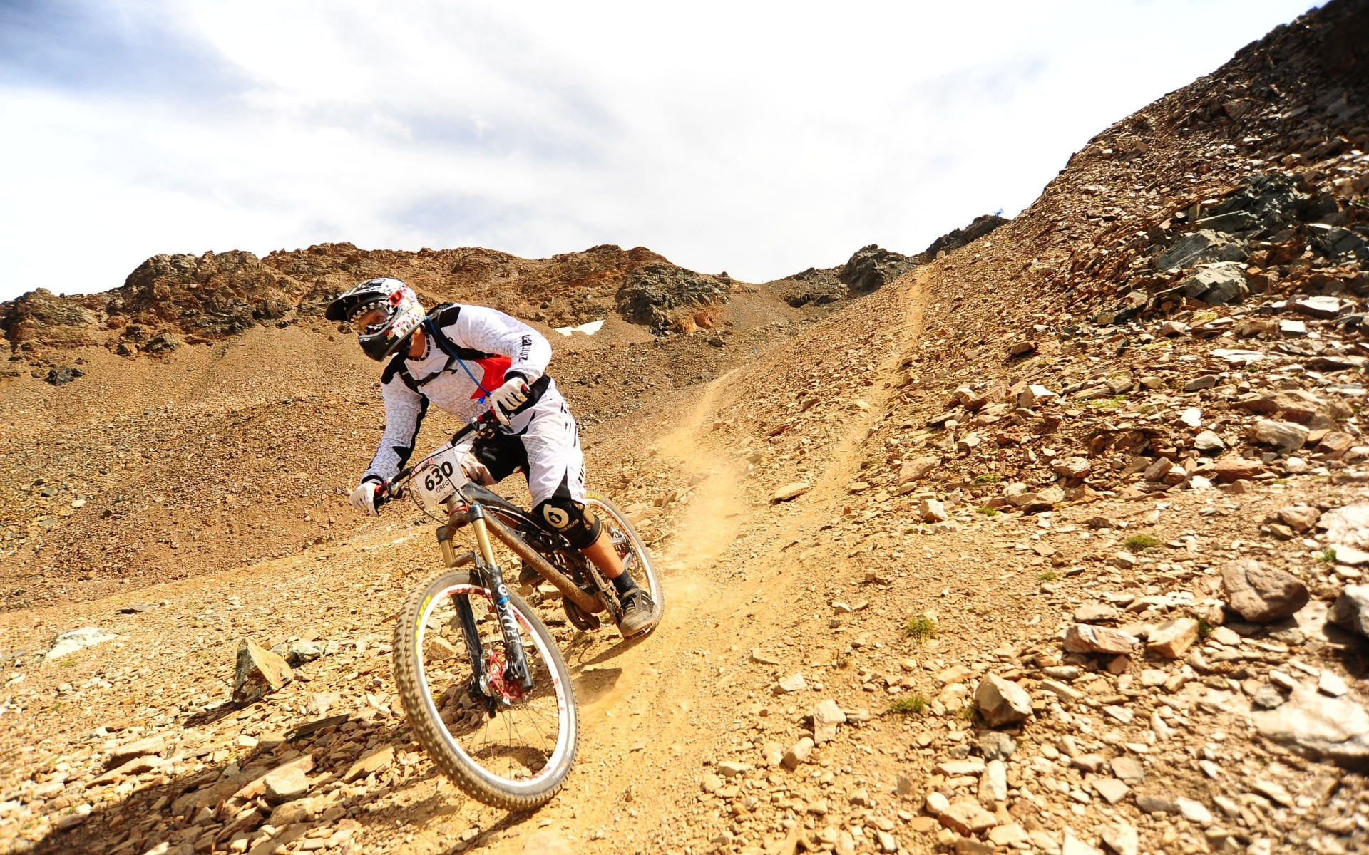 Sport_Mountain_bike_032064_