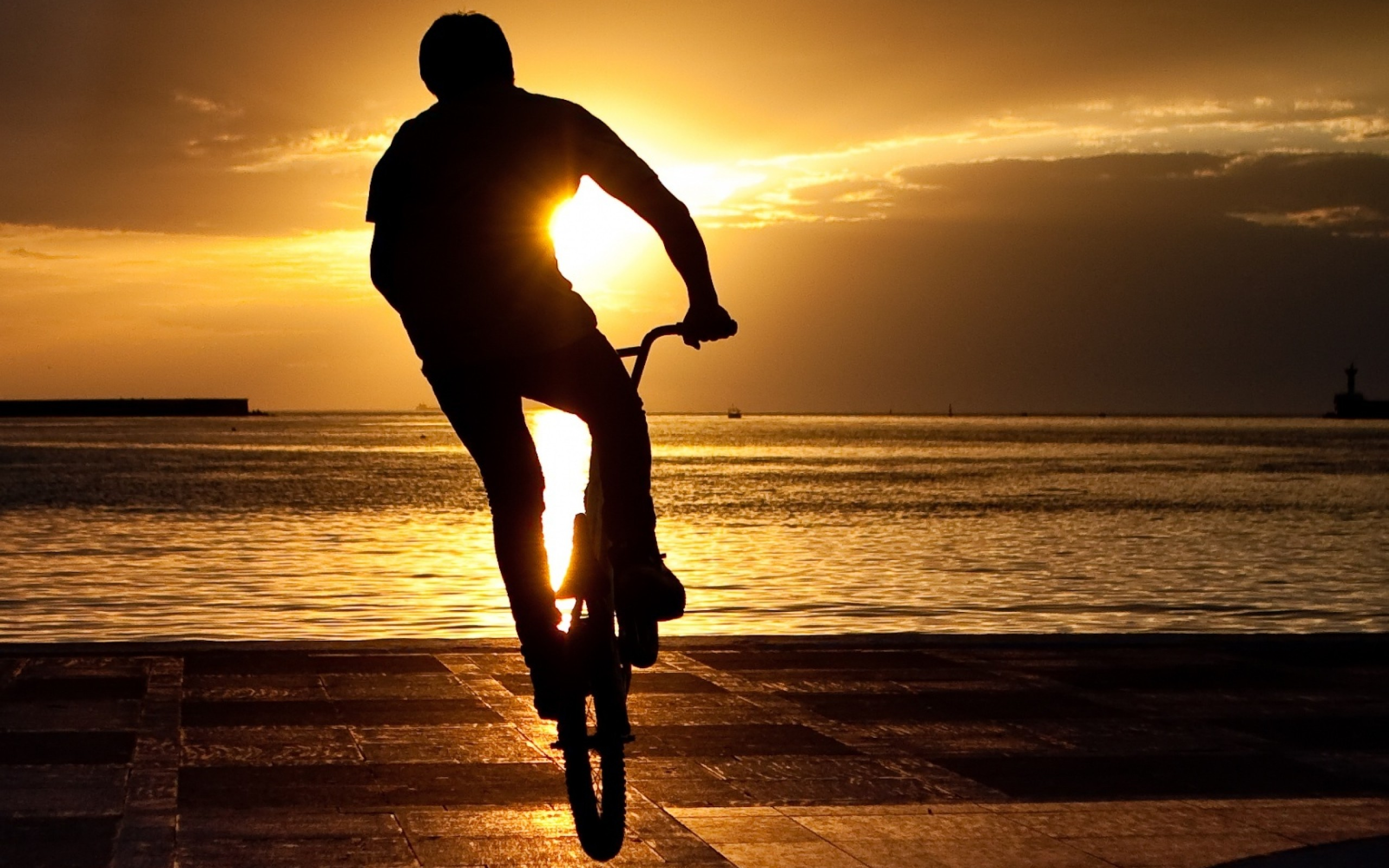 bicycle-sea-coast-sunset-sports-1600x2560